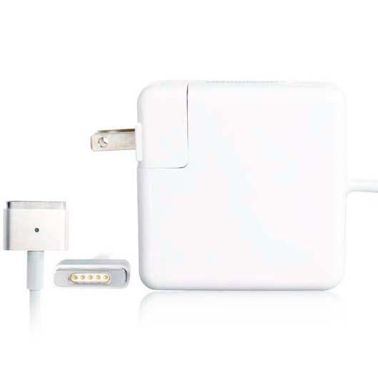 MacBook Air Powercord